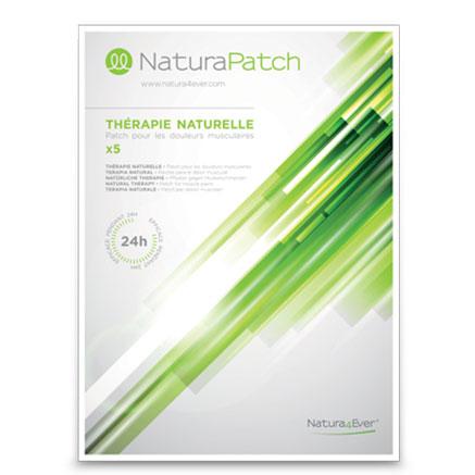 Natura Patch®