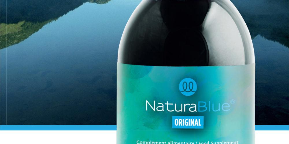 Natura Blue-1