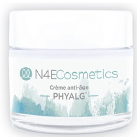 Phyalg® Crème