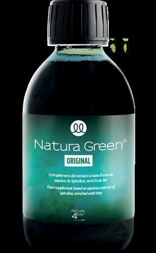 Natura Green