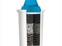 Filtre N4E Water