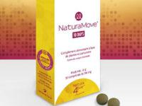 Natura Move