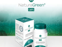 NaturaGreen Caps