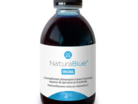 NaturaBlue New