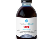 NaturaBlue Sport New