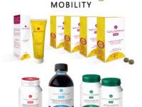Pack Privilège Mobility