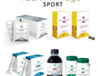 Pack Privilège Sport