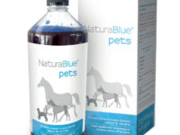 NaturaBlue Pets
