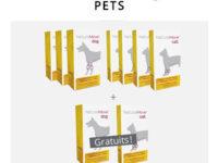 Pack Privilège PETS